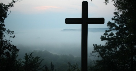 28275-cross-fog1200.800w.tn.jpg